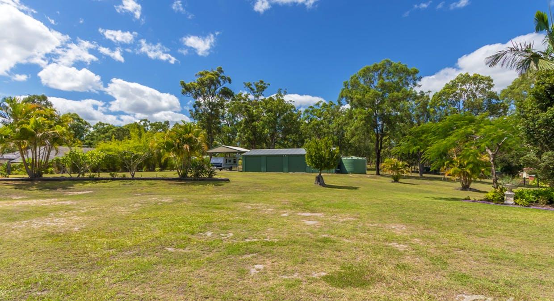 111 Delaneys Creek School Road, Delaneys Creek, QLD, 4514 - Image 16