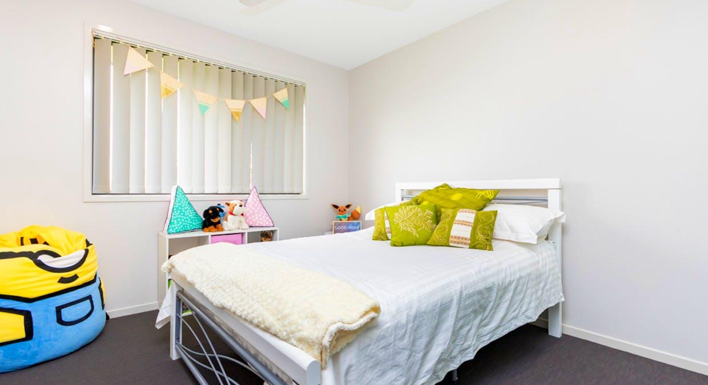 63 Cochran Street, Woodford, QLD, 4514 - Image 13