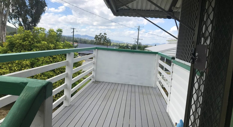 21 Kennedy Street, Kilcoy, QLD, 4515 - Image 11
