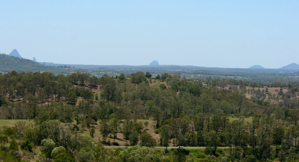 Lot 2 D'aguilar Highway, Winya, QLD, 4515 - Image 10