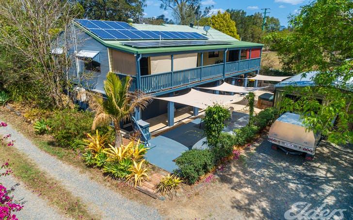 57 Freewood Drive, Sandy Creek, QLD, 4515 - Image 1