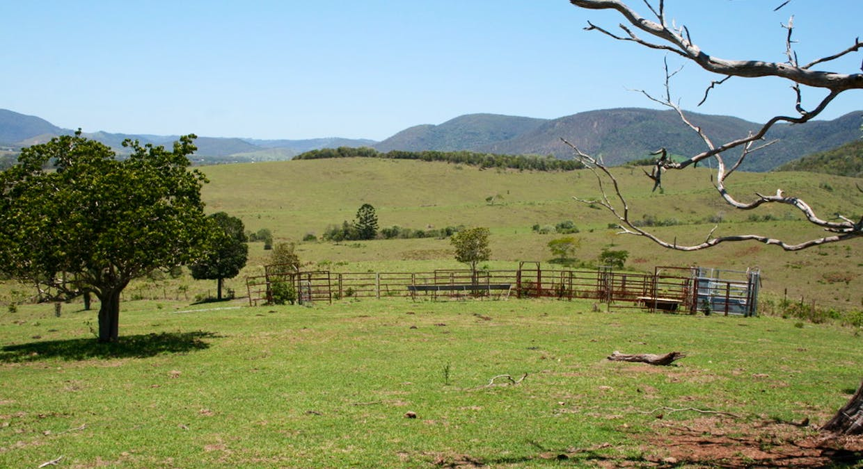 Lot 2 D'aguilar Highway, Winya, QLD, 4515 - Image 9