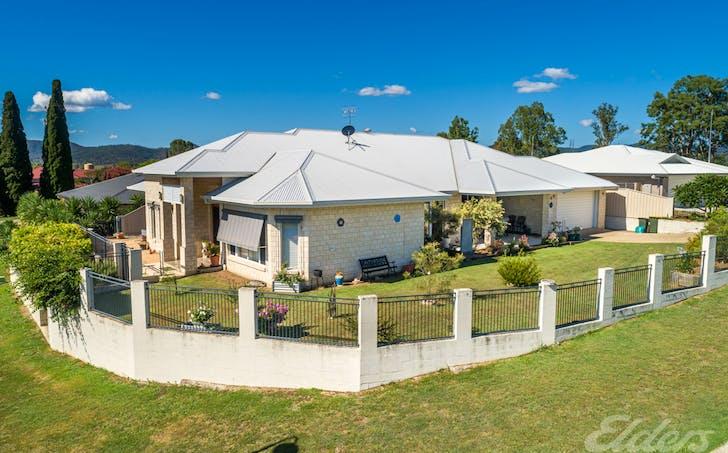 3 Olivia Court, Kilcoy, QLD, 4515 - Image 1