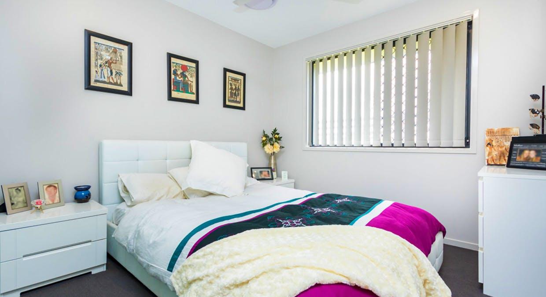 63 Cochran Street, Woodford, QLD, 4514 - Image 12