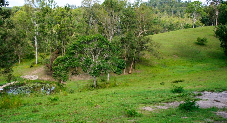 489 Mount Mee Road, Delaneys Creek, QLD, 4514 - Image 16