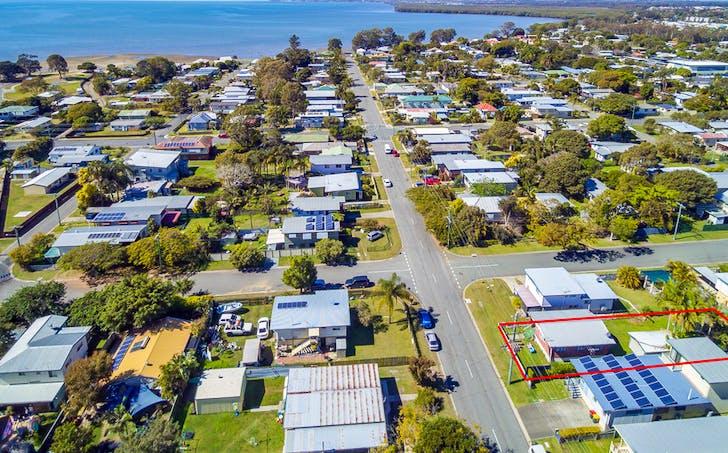 62 Osborne Terrace, Deception Bay, QLD, 4508 - Image 1