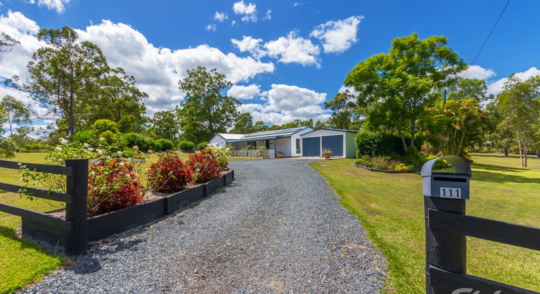 111 Delaneys Creek School Road, Delaneys Creek, QLD, 4514 - Image 17