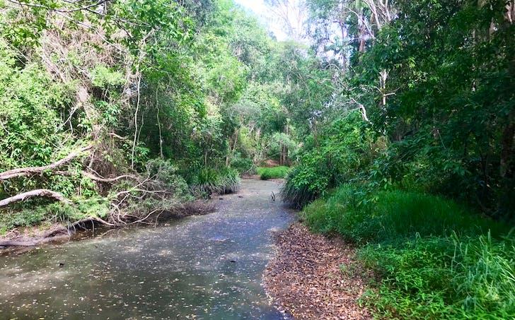 31 Ironbark Drive, Woodford, QLD, 4514 - Image 1