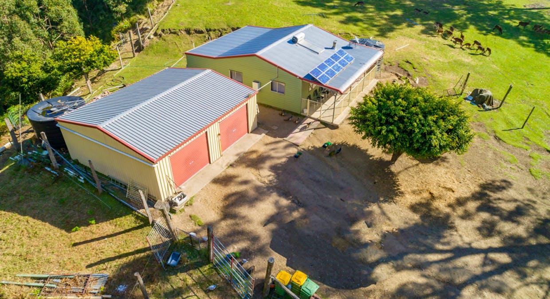 391 Goodla Road, Sandy Creek, QLD, 4515 - Image 4