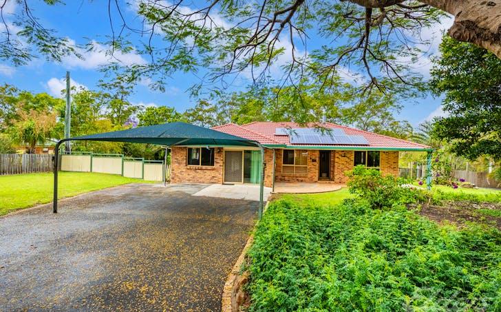 118 Old North Road, Wamuran, QLD, 4512 - Image 1