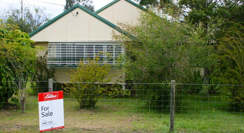14 Coolabah Close, D'aguilar, QLD, 4514 - Image 1