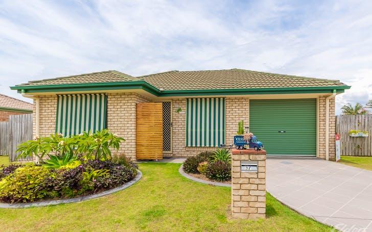 37/11-29 Woodrose Road, Morayfield, QLD, 4506 - Image 1