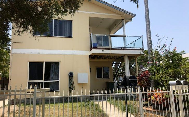 50 Cowen Street, Margate, QLD, 4019 - Image 1