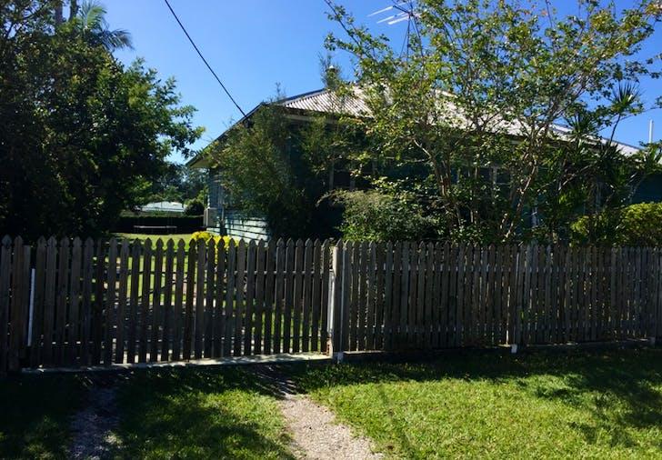 3 Brooker Street, Woodford, QLD, 4514