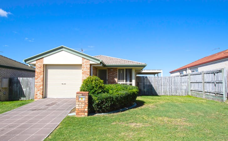 16 / 11-29 Woodrose Road, Morayfield, QLD, 4506 - Image 1