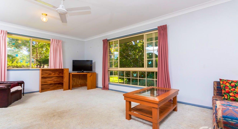 42 Carmichael Court, D'aguilar, QLD, 4514 - Image 7