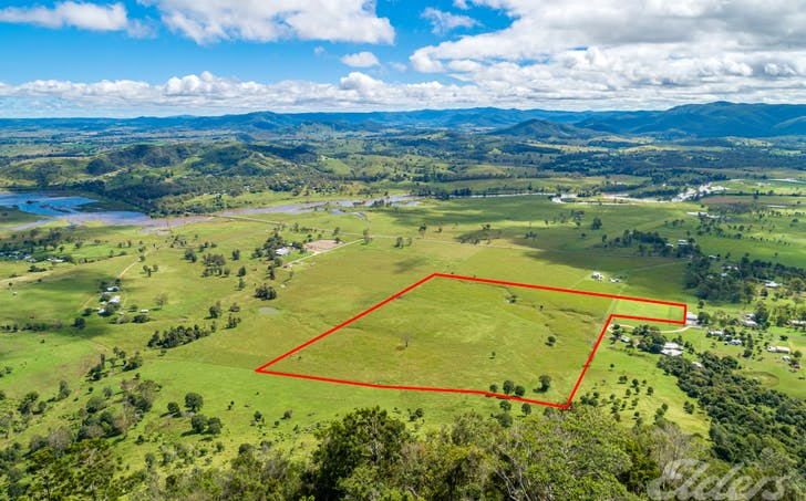Lot 11 Terragon Road, Mount Archer, QLD, 4514 - Image 1