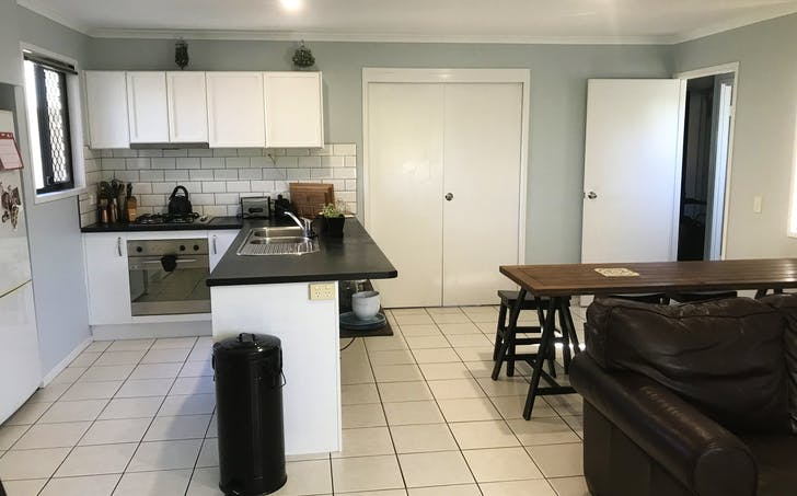 1/165 Flower Street, Northgate, QLD, 4013 - Image 1