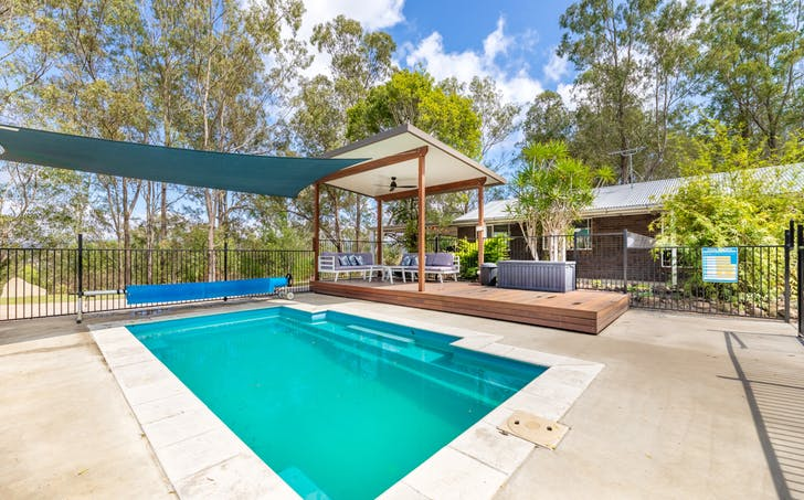 53 Beaconsfield Road, Sandy Creek, QLD, 4515 - Image 1