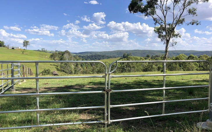 LOT 66 Settlement Road, Mount Mee, QLD, 4521 - Image 1