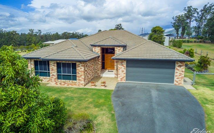 9 Westwood Avenue, Woodford, QLD, 4514 - Image 1