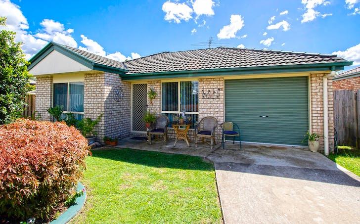 5 / 11-29 Woodrose Road, Morayfield, QLD, 4506 - Image 1