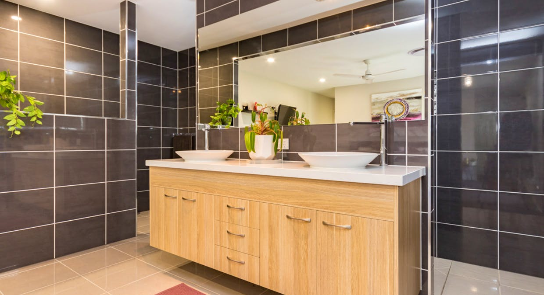 63 Cochran Street, Woodford, QLD, 4514 - Image 11