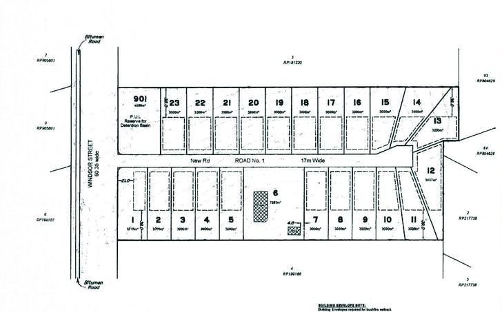 146 Windsor Street, Woodford, QLD, 4514 - Image 1