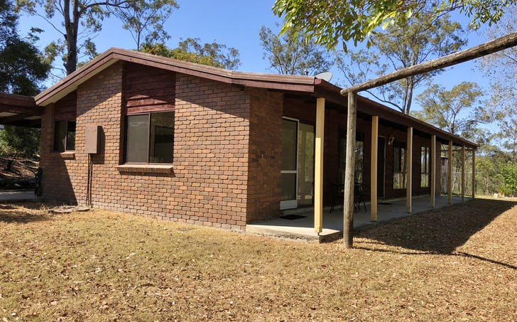 Sandy Creek, QLD, 4515 - Image 1