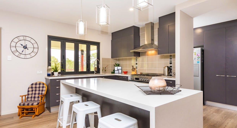 63 Cochran Street, Woodford, QLD, 4514 - Image 4