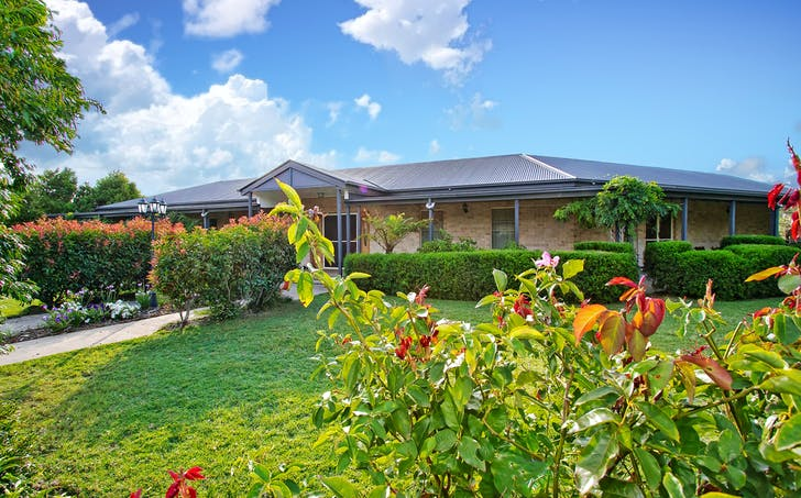 79 Roberts Court, Sandy Creek, QLD, 4515 - Image 1