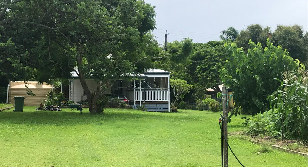 6 Mary Street, Woodford, QLD, 4514 - Image 12