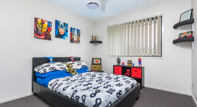 63 Cochran Street, Woodford, QLD, 4514 - Image 14