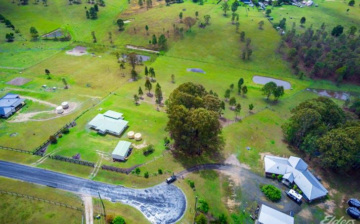 55 Jayen Drive, Royston, QLD, 4515 - Image 1