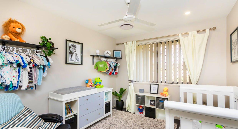63 Cochran Street, Woodford, QLD, 4514 - Image 15