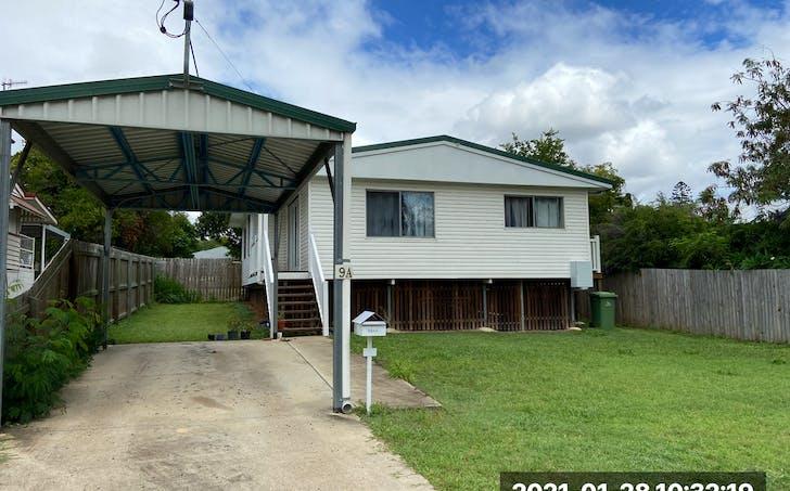 9A Mangerton Street, Toogoolawah, QLD, 4313 - Image 1