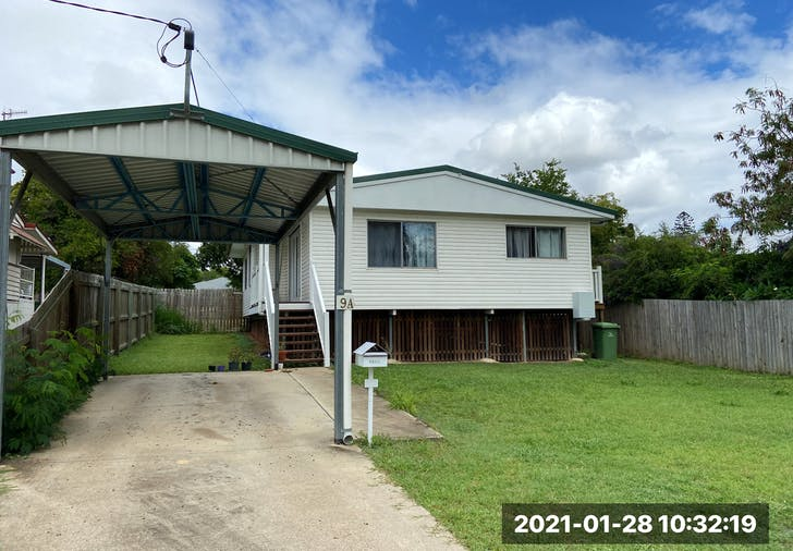 9A Mangerton Street, Toogoolawah, QLD, 4313