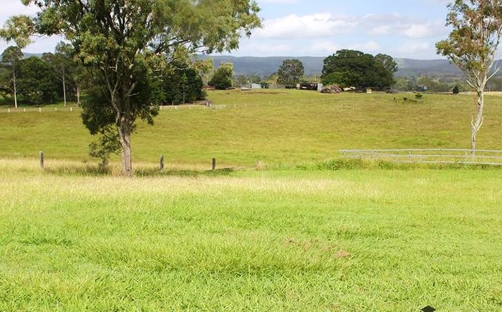 Lot 10 Olivia Court, Kilcoy, QLD, 4515 - Image 1