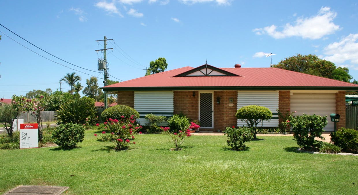 46 Spire Street, Caboolture, QLD, 4510 - Image 14