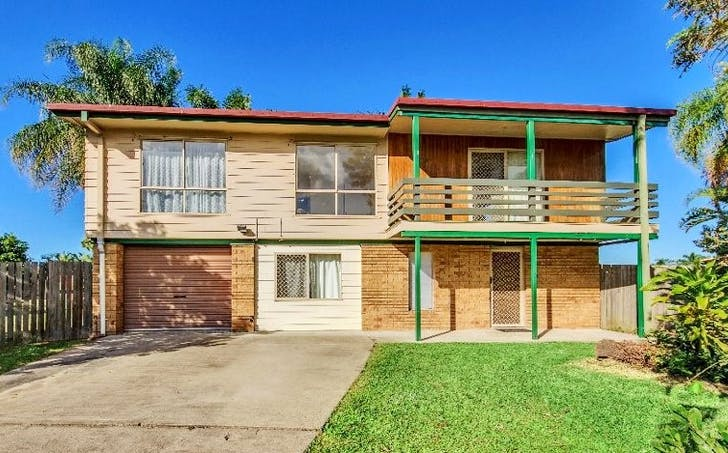 2 Loel Court, Morayfield, QLD, 4506 - Image 1