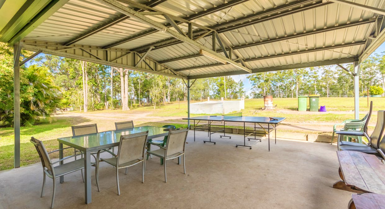 67 Golf Course Road, Woodford, QLD, 4514 - Image 14