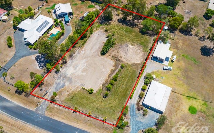 78 Jarrot Court, Delaneys Creek, QLD, 4514 - Image 1
