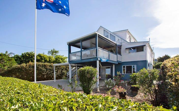 26 Gannon Street, Mount Mee, QLD, 4521 - Image 1