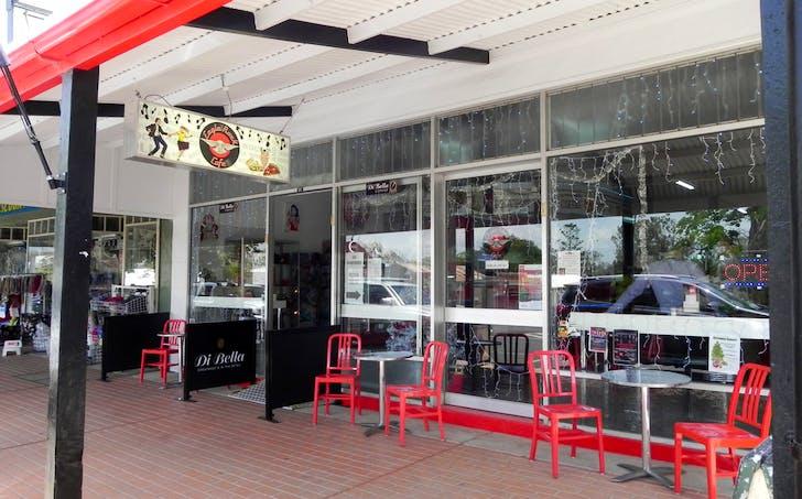 65 Cressbrook Street, Toogoolawah, QLD, 4313 - Image 1
