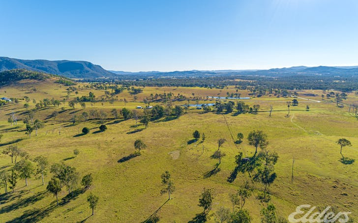 67 Stanton Road, Neurum, QLD, 4514 - Image 1
