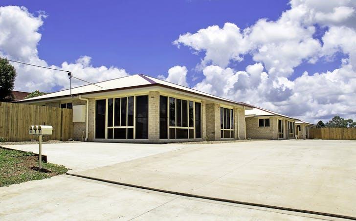 24A Graham Street, Kilcoy, QLD, 4515 - Image 1