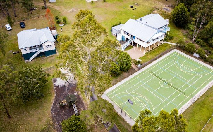 21 School Road, Jimna, QLD, 4515 - Image 1
