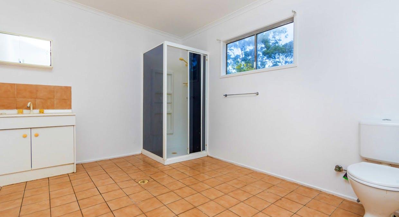 391 Goodla Road, Sandy Creek, QLD, 4515 - Image 8