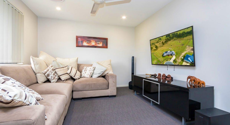 63 Cochran Street, Woodford, QLD, 4514 - Image 9