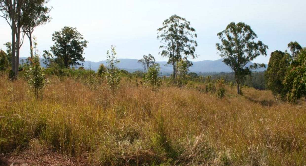 159 Mccabe Road, Stanmore, QLD, 4514 - Image 2
